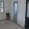 南国市で鉄骨住宅の内装リフォーム